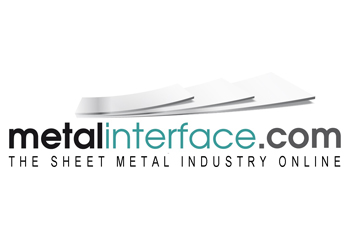 Metal Interface Logo