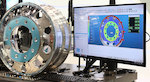 Inside the IMTS 2016 Quality Assurance Pavilion