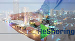 Rebuilding and Reshoring: Four Actions Communities and States Can Take