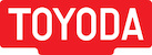 Toyoda Machinery logo