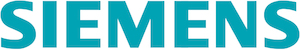 Siemens Industry Inc.  logo