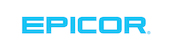 Epicor Software Corporation logo