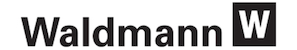 Waldmann Lighting logo