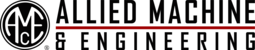 Allied Machine & Engineering logo