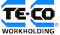 TE-CO Manufacturing, LLC logo