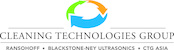 Cleaning Technologies Group, LLC logo