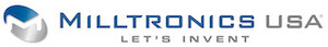Milltronics USA, Inc.