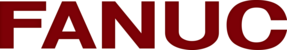 FANUC Corporation logo