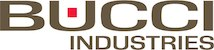 Bucci Industries USA, Inc. logo