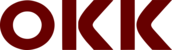 OKK USA Corporation logo
