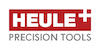 Heule Tool Corporation logo