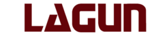 Lagun Engineering (Republic Lagun)  logo