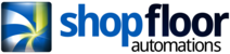 Shop Floor Automations logo