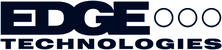 Edge Technologies logo