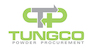 Tungco Powder Procurement logo
