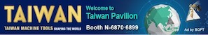 Taiwan External Trade Development Council logo