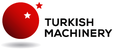 Turkish Machinery Group
