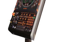 Mazak Corporation International Manufacturing Technology