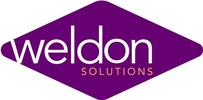 Weldon Solutions logo