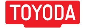 Toyoda Americas Corporation logo