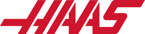 Haas Automation, Inc. logo