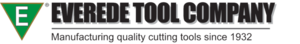 Everede Tool Co. logo