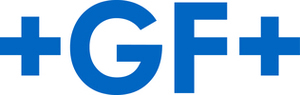 GF Machining Solutions LLC logo