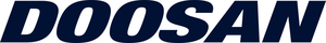 Doosan Machine Tools America logo