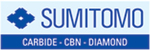 Sumitomo Electric Carbide, Inc. logo