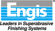 Engis Corporation logo