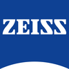 ZEISS Industrial Metrology and Microscopy logo