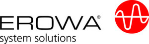 EROWA Technology, Inc. logo
