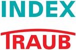 INDEX Corporation logo
