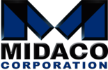 MIDACO Corporation logo