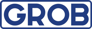 Grob Systems, Inc. logo