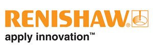 Renishaw Inc. logo