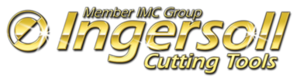 Ingersoll Cutting Tools logo