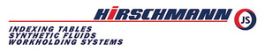 Hirschmann Engineering USA Inc. logo