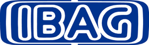 IBAG North America logo