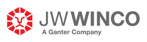 J.W. Winco, Inc. logo