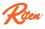 Riten Industries, Inc. logo