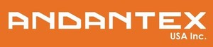 Andantex USA Inc. logo