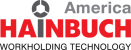 Hainbuch America Corporation logo