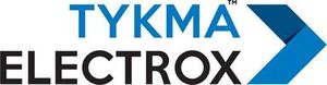 TYKMA Electrox - Industrial Laser Systems logo