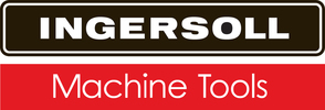 Ingersoll Machine Tools, Inc. logo