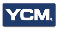 YCM Yeong Chin Machinery Industries Co., Ltd. logo