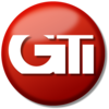 GTI Spindle Technology Inc. logo
