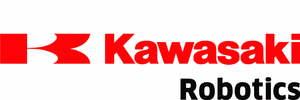Kawasaki Robotics (USA),  Inc. logo