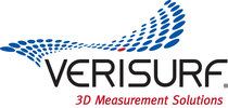 Verisurf Software Inc. logo