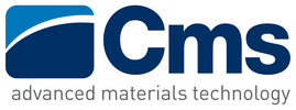 CMS North America, Inc. logo